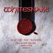 Whitesnake, Slip Of The Tongue [30th Anniversary Remaster] (LP)