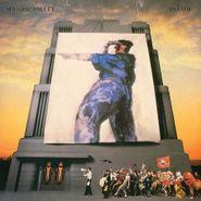 Spandau Ballet, Parade (LP)
