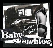 Babyshambles, Shotter's Nation (LP)