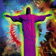 Marillion, Afraid Of Sunlight [Deluxe Edition] (CD)