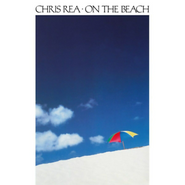 Chris Rea, On The Beach [Deluxe Edition] (CD)