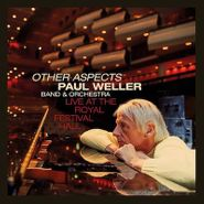 Paul Weller, Other Aspects: Live At The Royal Festival Hall (CD)