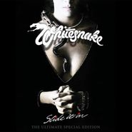 Whitesnake, Slide It In [Ultimate Special Edition] (CD)