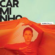 Carminho, Maria (CD)
