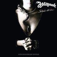 Whitesnake, Slide It In [35th Anniversary Edition] (LP)
