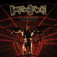 David Bowie, Glass Spider (Live Montreal '87) (CD)