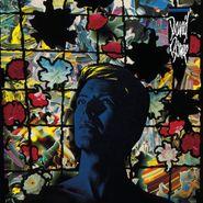 David Bowie, Tonight (CD)