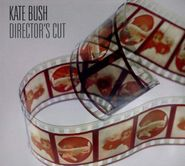 Kate Bush, Director's Cut (CD)