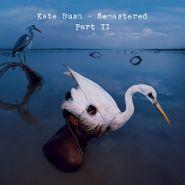 Kate Bush, Remastered Part II [Box Set] (CD)