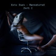 Kate Bush, Remastered Part I [Box Set] (CD)