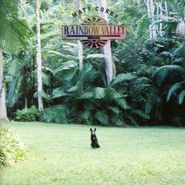 Matt Corby, Rainbow Valley (CD)