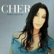 Cher, Believe [2018 Remaster] (LP)