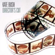 Kate Bush, Director's Cut [180 Gram Vinyl] (LP)