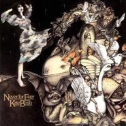 Kate Bush, Never For Ever [180 Gram Vinyl] (LP)
