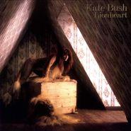 Kate Bush, Lionheart (LP)
