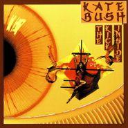 Kate Bush, The Kick Inside [180 Gram Vinyl] (LP)
