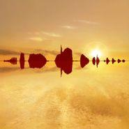 Kate Bush, Remastered In Vinyl III [Box Set] (LP)
