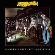 Marillion, Clutching At Straws [Deluxe Edition] (CD)