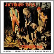 Jethro Tull, This Was [50th Anniversary Edition] (CD)