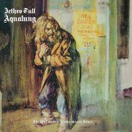 Jethro Tull, Aqualung [Steven Wilson Mix] (LP)
