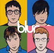 Blur, Blur: The Best Of (LP)