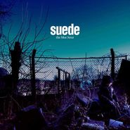 Suede, The Blue Hour [Deluxe Edition] (LP)