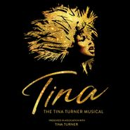 Tina Turner, The Greatest Hits (CD)