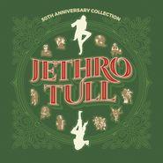Jethro Tull, 50th Anniversary Collection (LP)