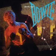 David Bowie, Let's Dance (LP)