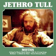 "Jethro Tull, Moths [Record Store Day] (10"")"