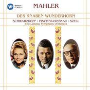 Gustav Mahler, Mahler: Des Knaben Wunderhorn (CD)