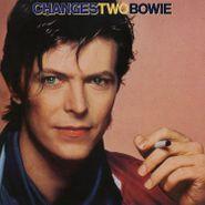 David Bowie, Changestwobowie (CD)
