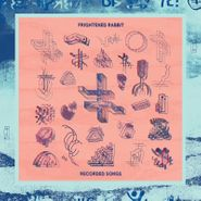 """Frightened Rabbit, Recorded Songs (12"""")"""