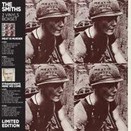 The Smiths, Meat Is Murder / Strangeways Here We Come (LP)