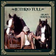Jethro Tull, Heavy Horses [Steven Wilson Remix] (CD)