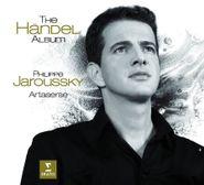 George Frideric Handel, Händel: The Händel Album (CD)