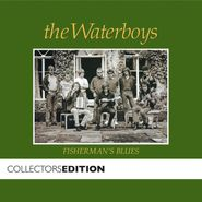 The Waterboys, Fisherman's Blues [Collector's Edition] (CD)