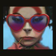 Gorillaz, Humanz (LP)