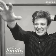 """The Smiths, The Boy With The Thorn In His Side [Record Store Day] (7"""")"""