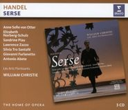 George Frideric Handel, Handel: Serse (CD)