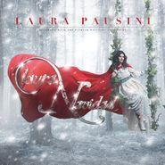 Laura Pausini, Laura Navidad (CD)