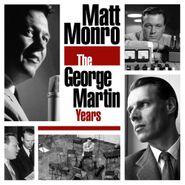 Matt Monro, The George Martin Years (CD)