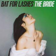 Bat For Lashes, The Bride [180 Gram Vinyl]  (LP)