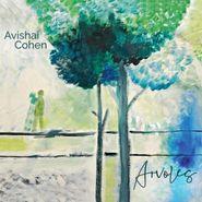 Avishai Cohen, Arvoles (LP)