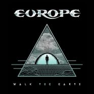 Europe, Walk The Earth [Record Store Day Picture Disc] (LP)