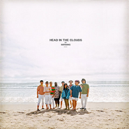 88rising, Head In The Clouds (CD)