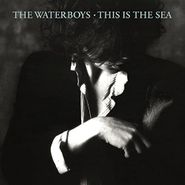 The Waterboys, This Is The Sea [Collectors Edition] (CD)