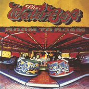 The Waterboys, Room To Roam [Collectors Edition] (CD)