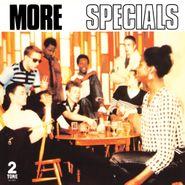 The Specials, More Specials (LP)