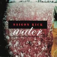 Saigon Kick, Water (CD)